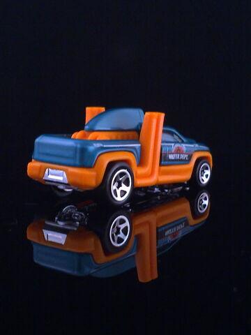 File:HT N8 Diesel Duty 010420132041.jpg