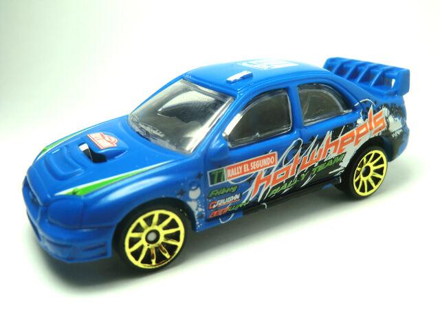 File:Subaru Impreza 10 pack.JPG