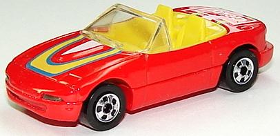 File:Mazda Miata Gtty.JPG