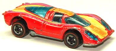 File:Porsche 917 RedR.JPG