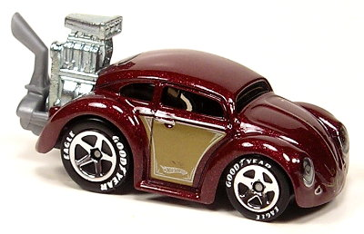 File:Tooned VW Beetle - 10NM GY5SP.jpg