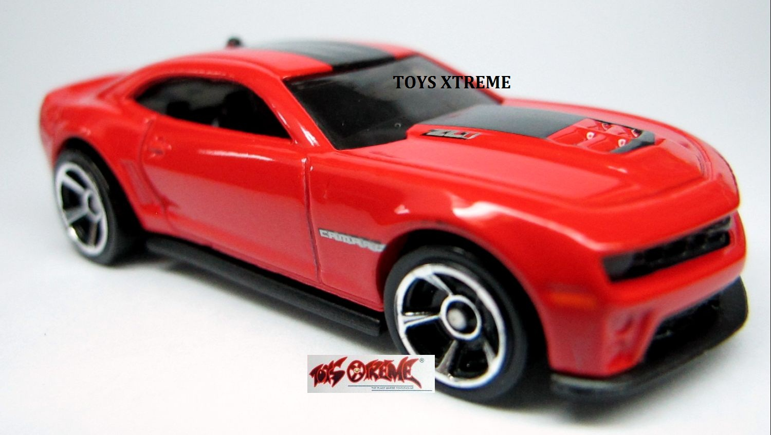 39 12 camaro zl 1 hot wheels wiki fandom powered by wikia. Black Bedroom Furniture Sets. Home Design Ideas