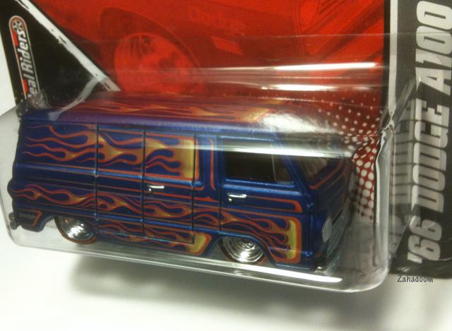 File:2011 Hot Wheels Garage MOPAR 1966 Dodge A100.png