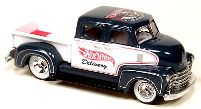 File:50s Chevy Truck - 07 Convention.jpg