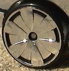 File:Bling Wheel.jpg