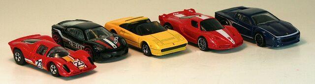 File:Ferrari5Pack.JPG