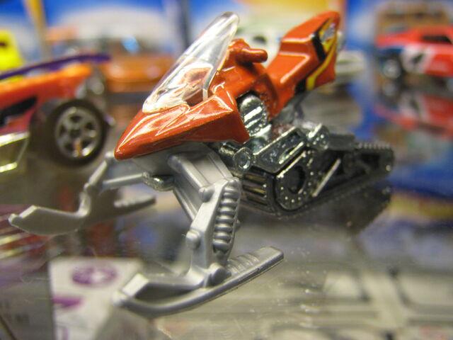 File:Snow Ride 2010.jpg