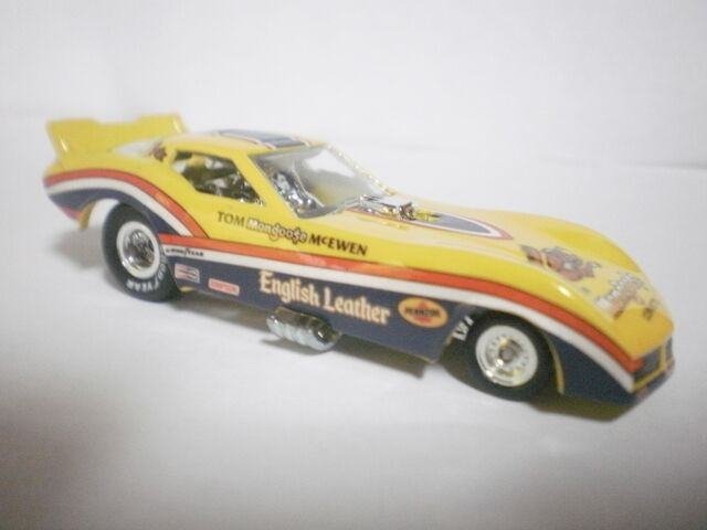 File:'77 corvette FC english leather 2010 dragstrip demons.JPG