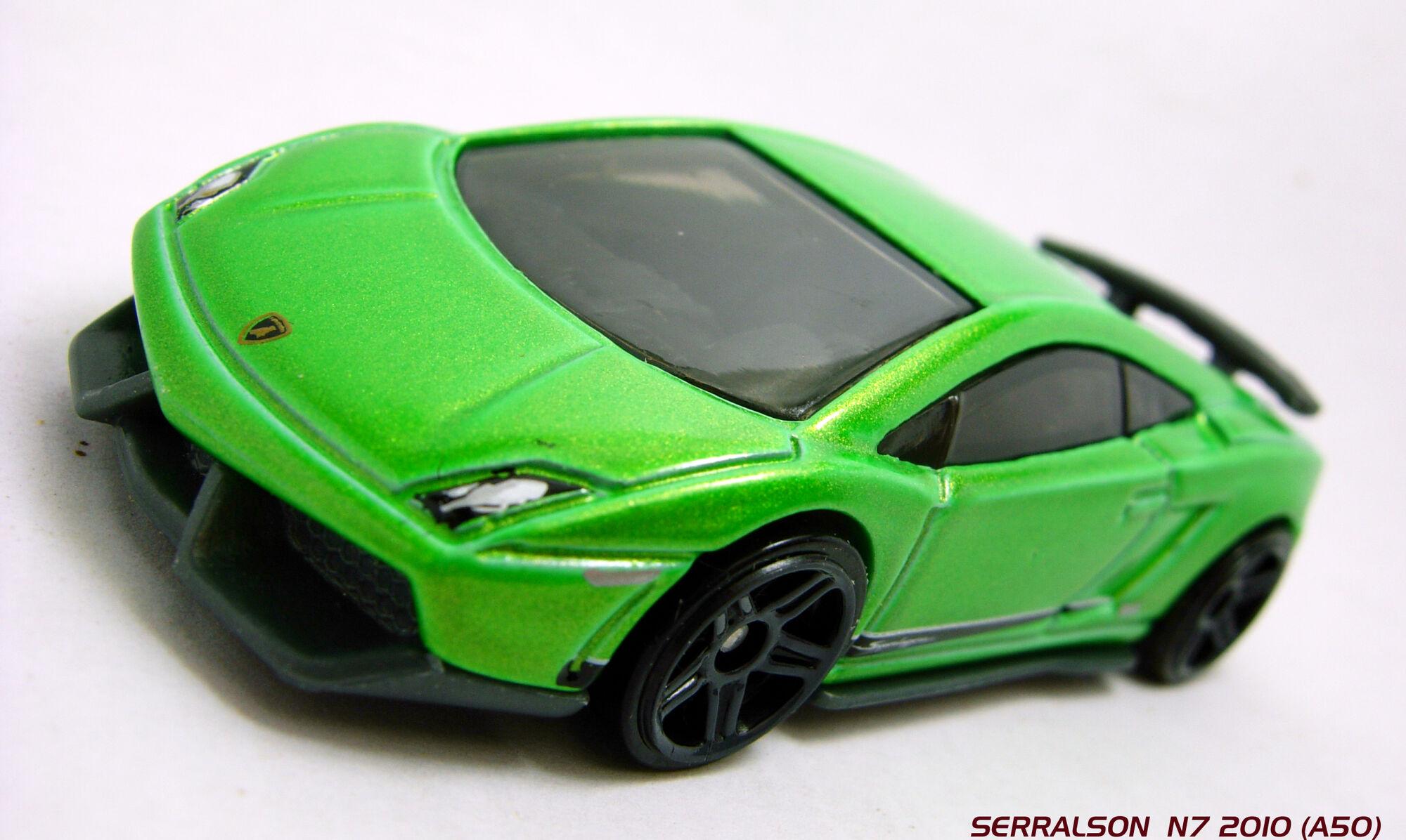 2000?cb=20101220215325 Surprising Lamborghini Gallardo Hot Wheels Wiki Cars Trend