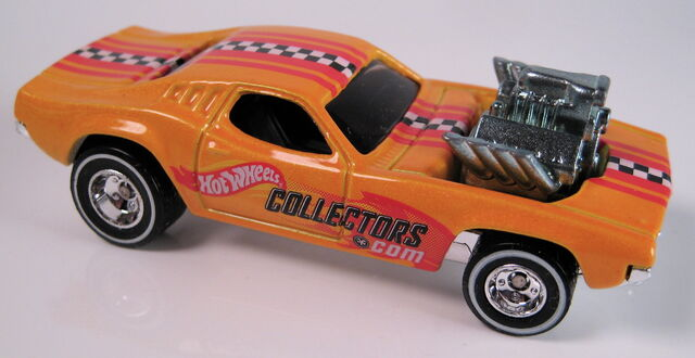 File:Rodger Dodger yellow HW dot com.JPG
