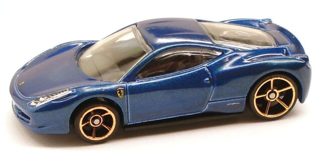 File:Ferrari458 FTE Blue.JPG