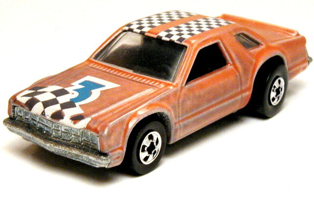 File:G4uyhot-wheels-front-runnin-fairmont-color-racers-blue-gre.jpg