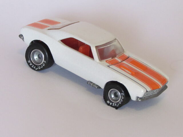 File:Hot wheels camaro 011.JPG