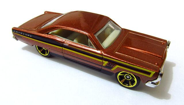 File:2012 V5650 66 Ford 427 Fairlane.jpg