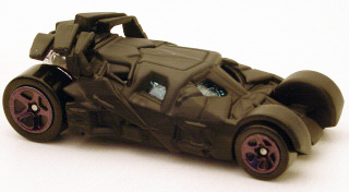 File:Bat - Tumbler - 05BatBeginsLine.jpg