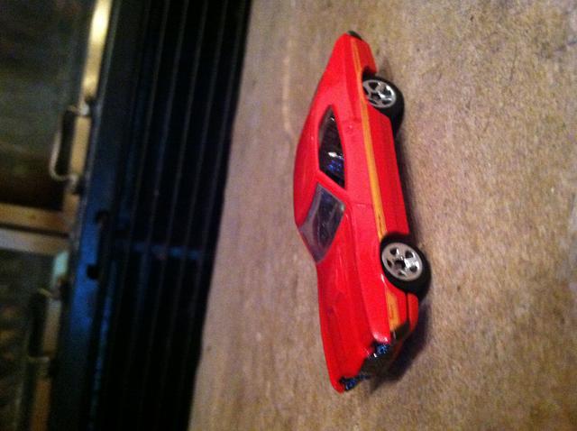 File:Car3.png