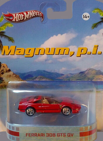 File:Hot-wheels-retro-entertainment-ferrari-308-gts-qv-magnum-pi a.jpg