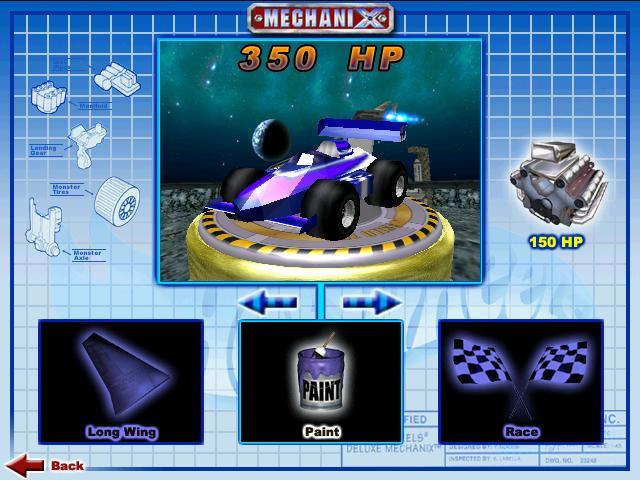 File:Thunderstreak Mechanix 2.JPG