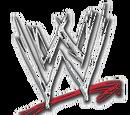 WWE Series