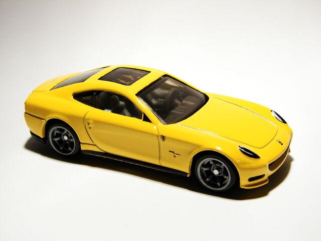 File:Ferrari 612 Scaglietti 02.JPG