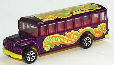File:School Bus Prp.JPG