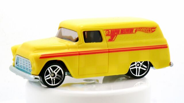 File:'55 Chevy Panel-2014 Color Shifters (Cold).jpg