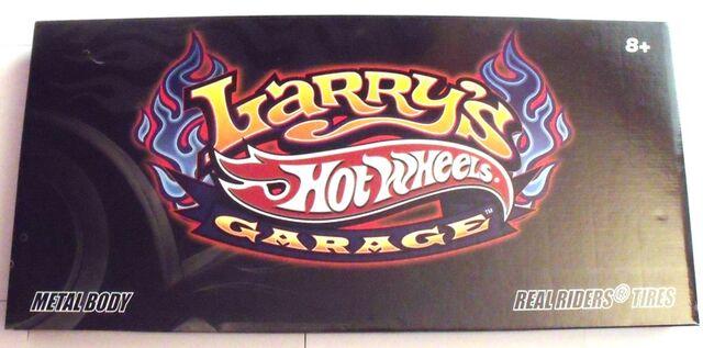 File:Larry's 21-Car SetCase.JPG