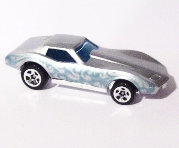 File:Sharkbite Corvette Stingray.jpg
