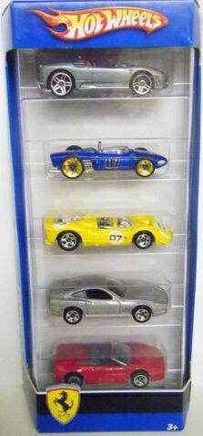 File:07 Ferrari 5-Pack.JPG