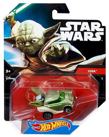 File:CGW40 Hot Wheels Star Wars Character Car Yoda XXX TFA.jpg