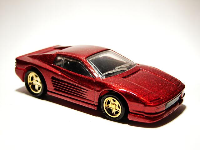 File:Ferrari Testarossa 06.JPG