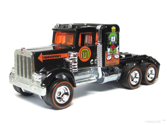 File:Hot Wheels 2013 Pop Culture Looney Tunes 75 Kenworth W900.jpg