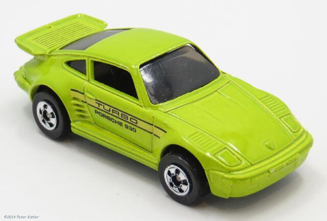 File:Porsche 930-20592.jpg