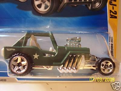 File:'42 Jeep.jpg