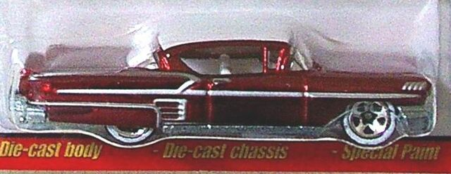File:58 impala red.JPG