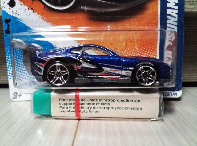 File:IMG 20121102 181247.jpg
