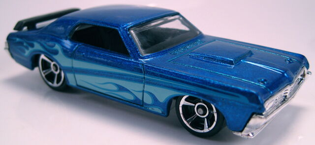 File:69 Mercury Cougar Eliminator 2012 Super Speeders.JPG