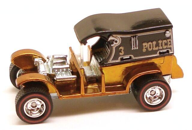 File:PaddyWagon classic goldchase.JPG
