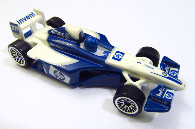 File:Williams F1 2003.jpg