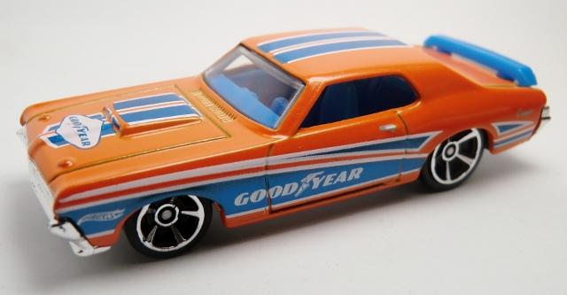 File:'69 Mercury Cougar Eliminator-2013 243 Performance.jpg