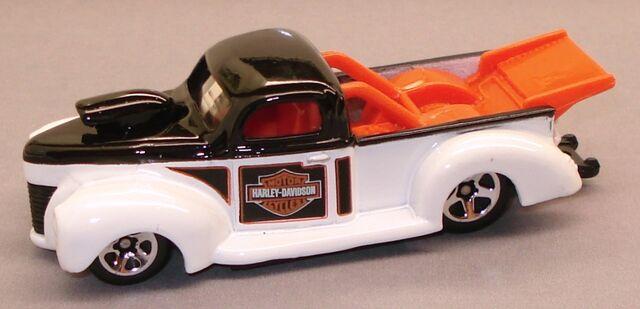 File:40sFordTruck Harley5.JPG