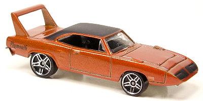 File:70 Superbird - 06FE Copper PR5.jpg