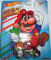 HW-2015-Pop Culture-Mix F- Super Mario Bros-Cool One.