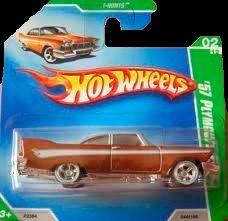 File:Hot-wheels-super-t-hunt-plymouth-fury-2009 v.jpg