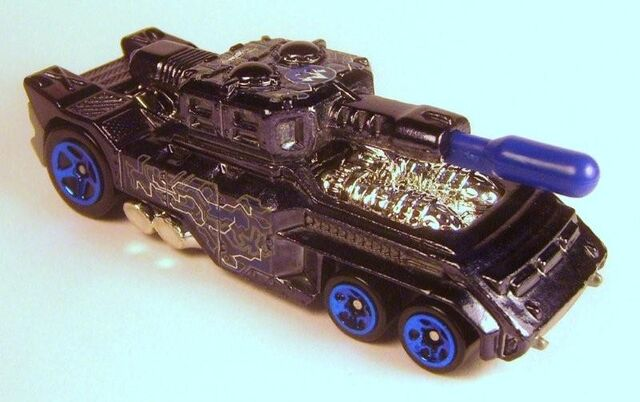 File:N1714 0910 Turbo driver Invader.JPG