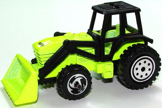 File:Tractor GrnBlk.JPG