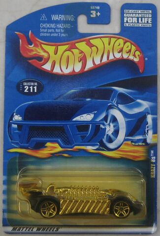 File:2001 Collector No. 211 - Krazy 8's (3).jpg