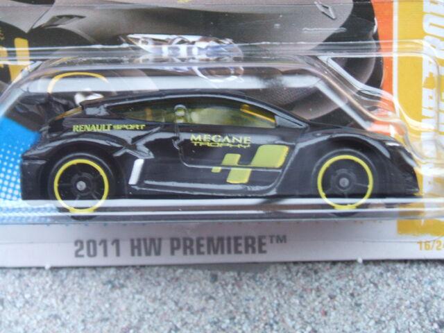 File:HW 2011 16 Renault megane trophy detail.jpg