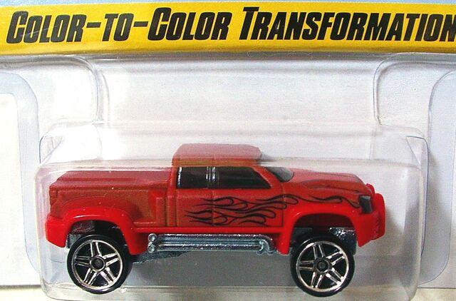 File:Mega Duty color shifeter red.jpg