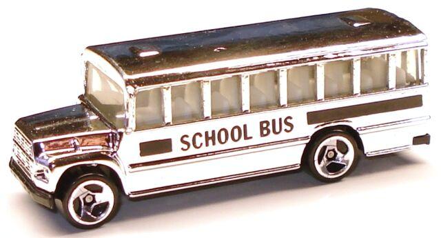 File:Schoolbus chrome3sp.JPG